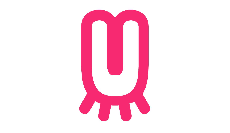 Logo Escola Muuu
