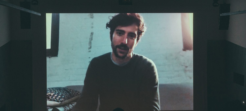 Alex Trochut - Premio Gràffica 2013