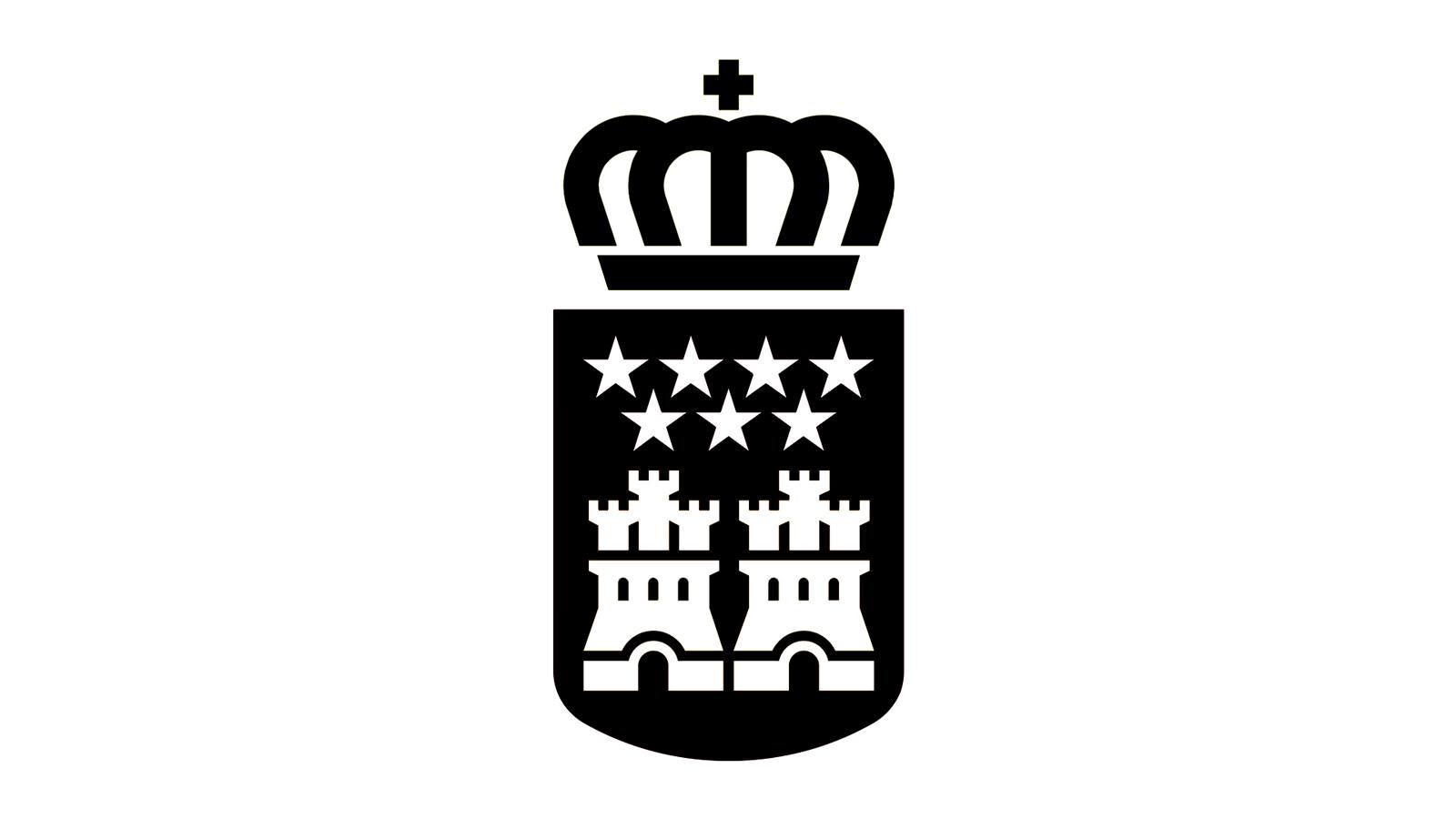 Premio Gràffica 2017: José María Cruz Novillo