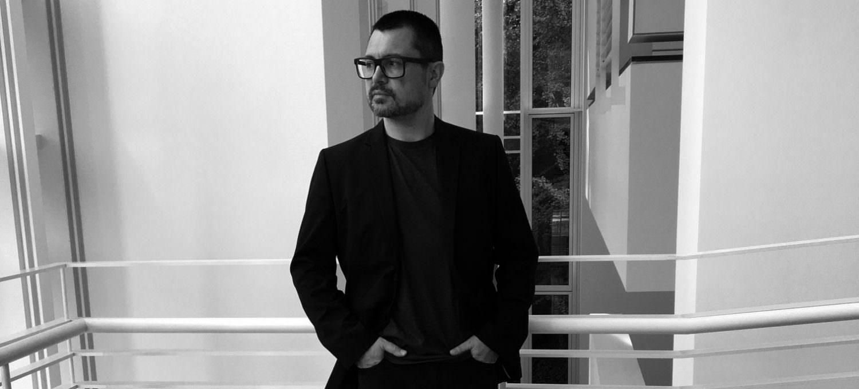Pablo Amargo jurado Premios Gràffica 2017