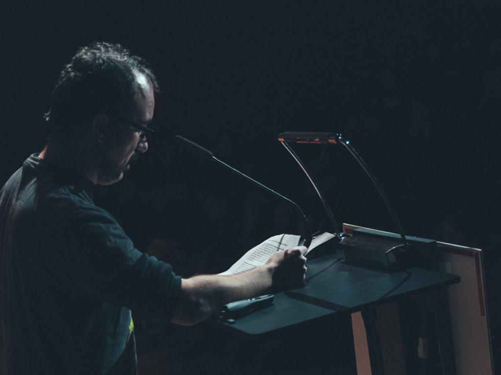 Jordi Embodas Premio Gràffica 2012