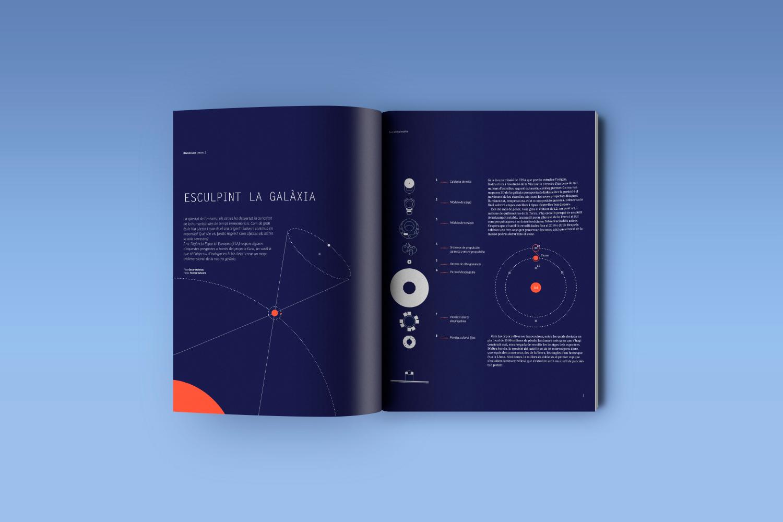 Lamosca es una cooperativa de diseñadores fundada en 1995 rehuye de los estilos. Cada pieza es un mundo y lo realmente importante para ellos