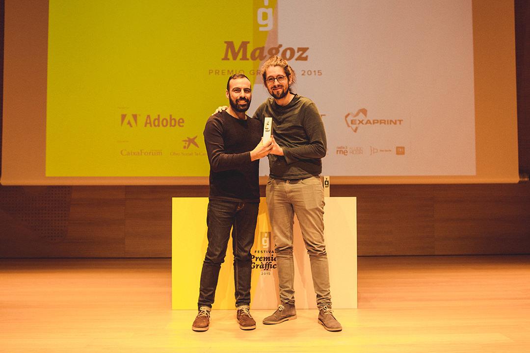 00-Magoz-Premio-Graffica-2015