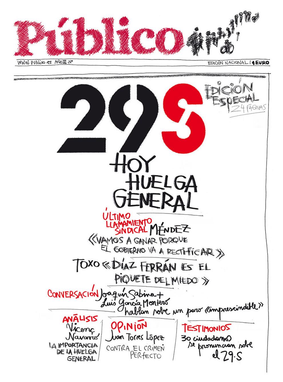 Diario Público Premio Gràffica 2010