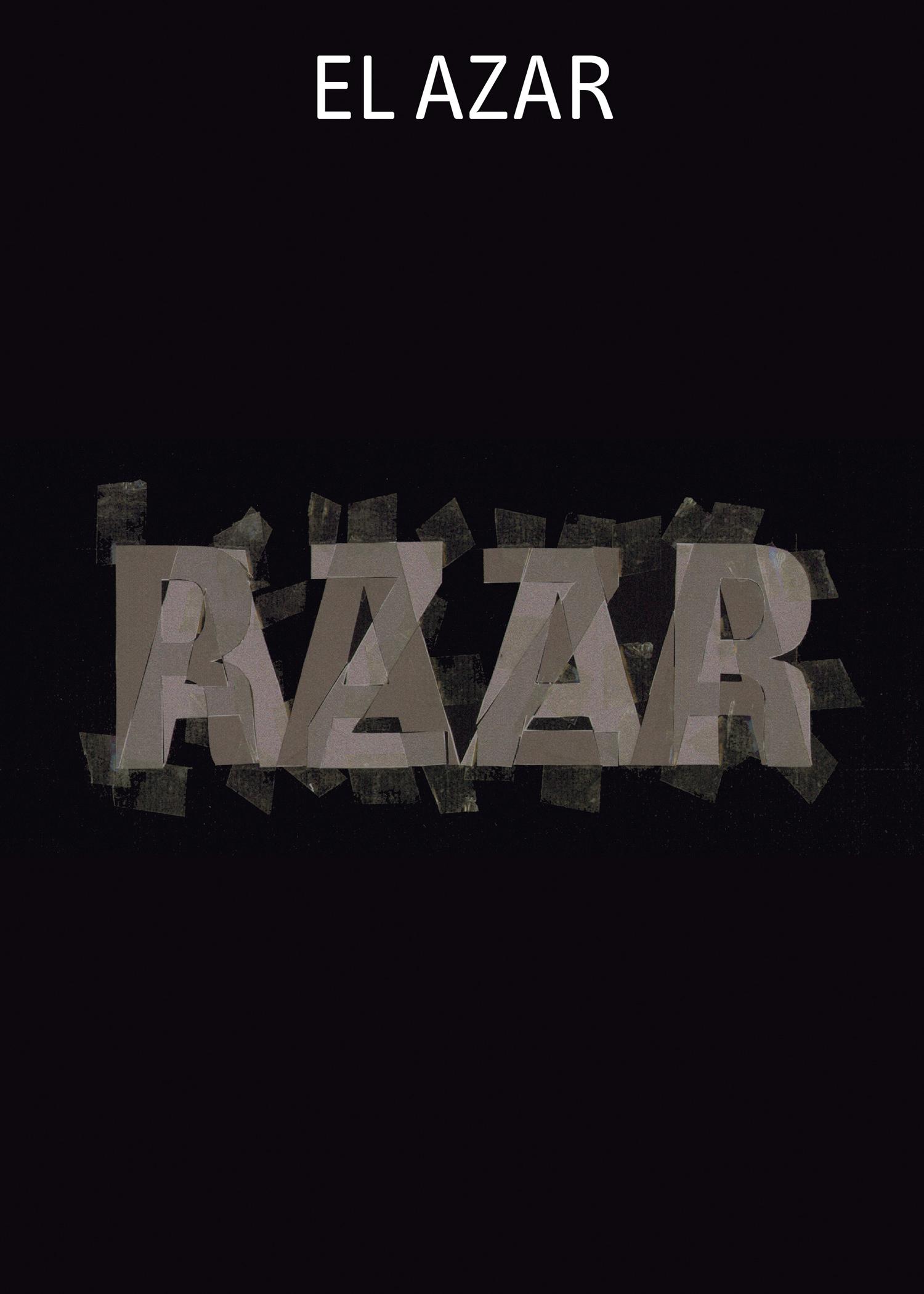 01-bascunanraza_azar_2005