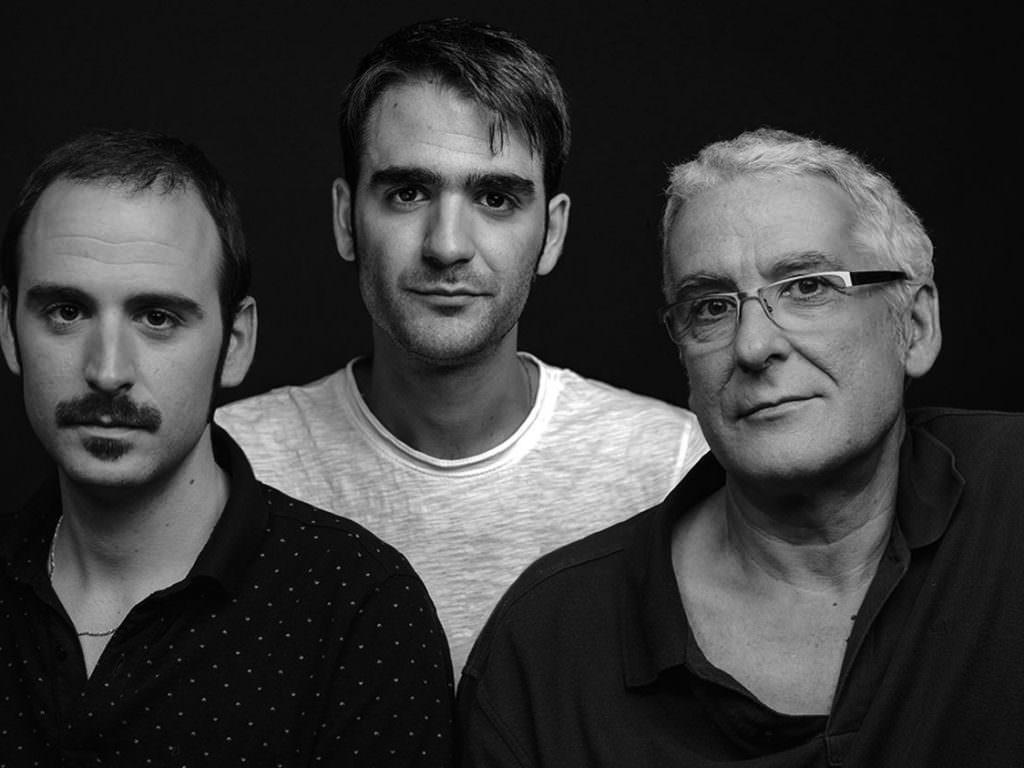 Verkami Premio Gràffica 2015