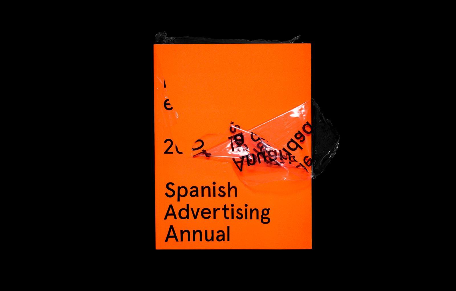 Premio Gràffica 2017: Naranjo – Etxeberria