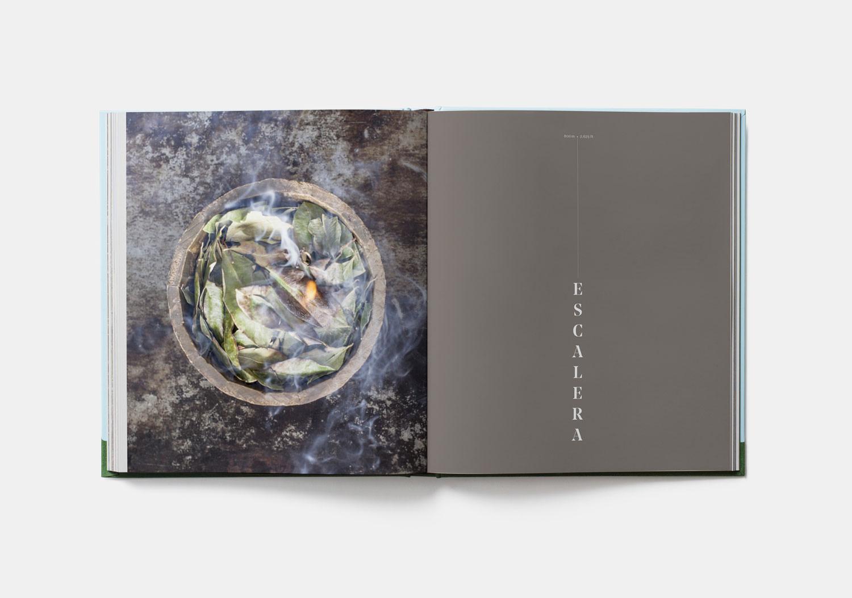 Atlas Design – diseño editorial