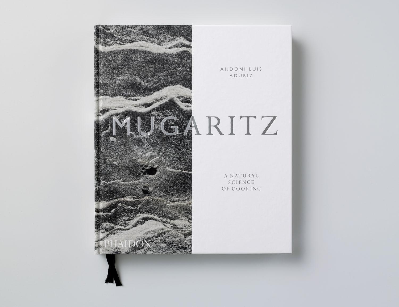 Atlas – Mugaritz