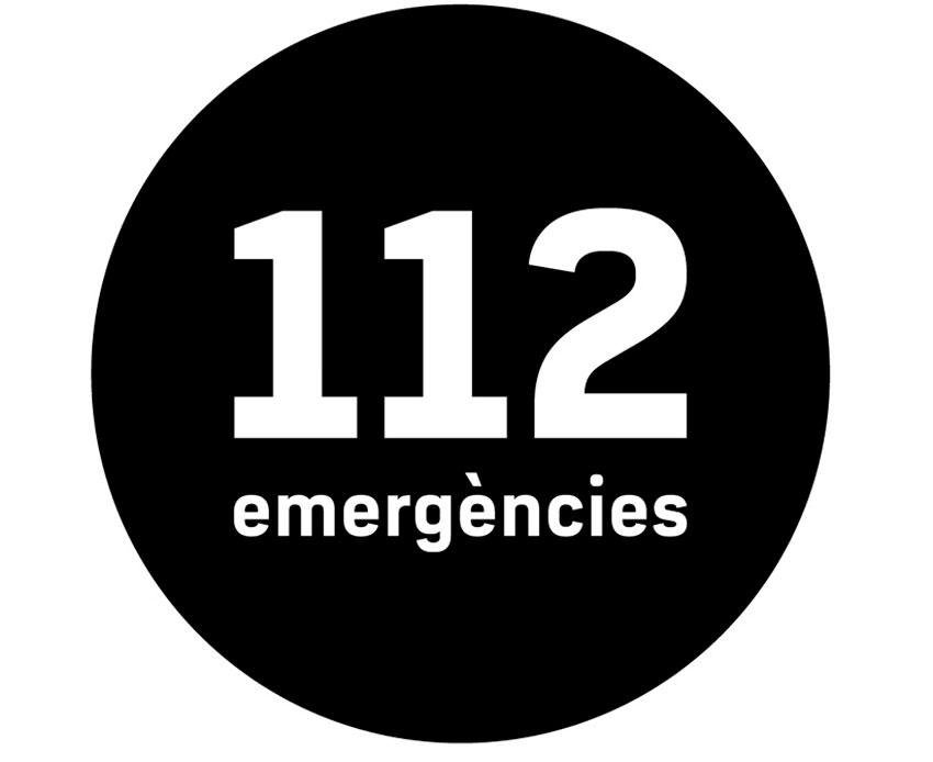 04-inigo-jerez-112