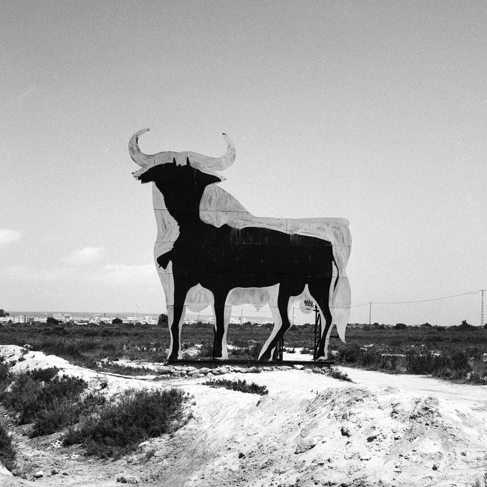 Txema Salvans, el gran renovador de la fotografía documental en España
