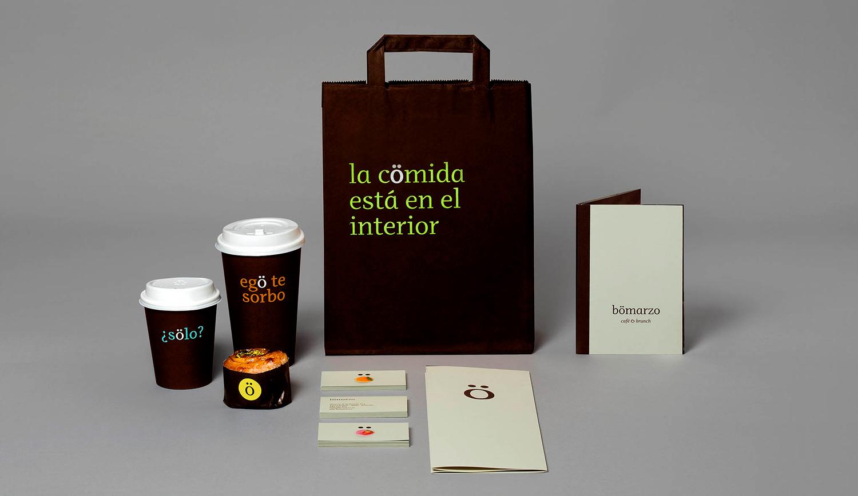 Bömarzo - Atipo, Premio Gràffica 2013