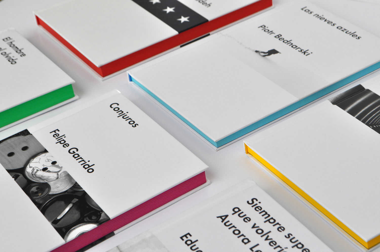 Atlas – Malpaso diseño editorial