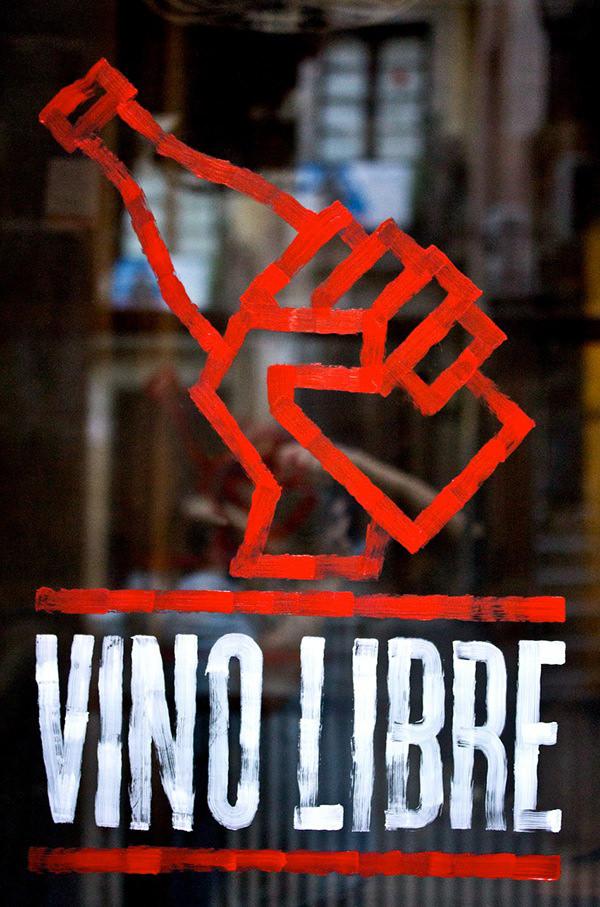 LoSiento Studio Premio Gràffica 2010