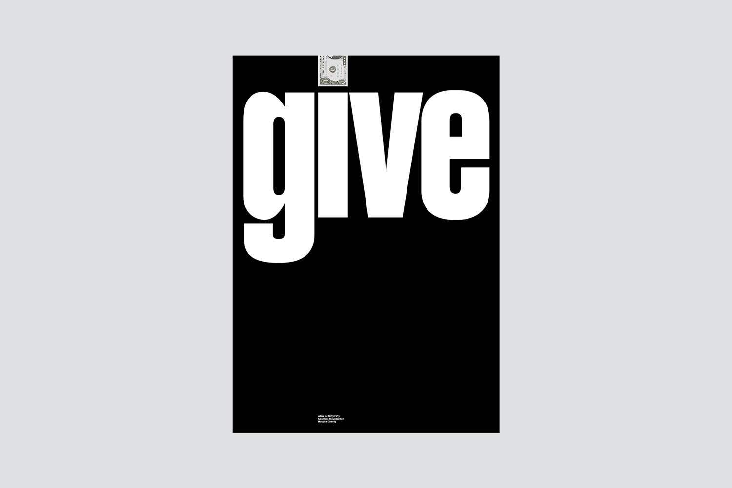 Atlas – cartel – give
