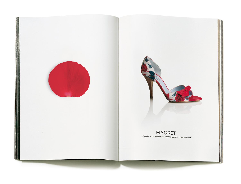 Pati Núñez, una de las figuras más sobresalientes del diseño español