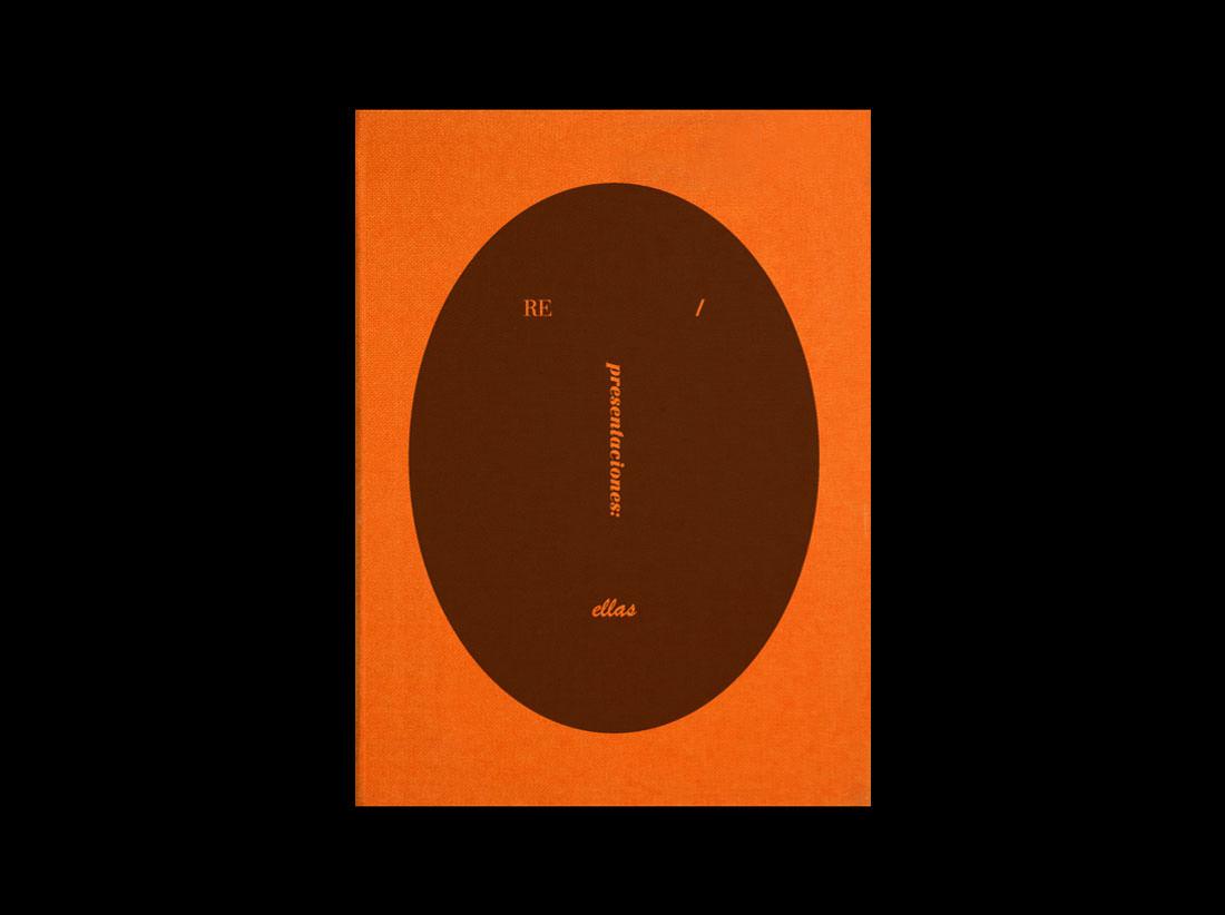Diseño editorial - Ena Cardenal de la Nuez - Premio Gràffica 2016