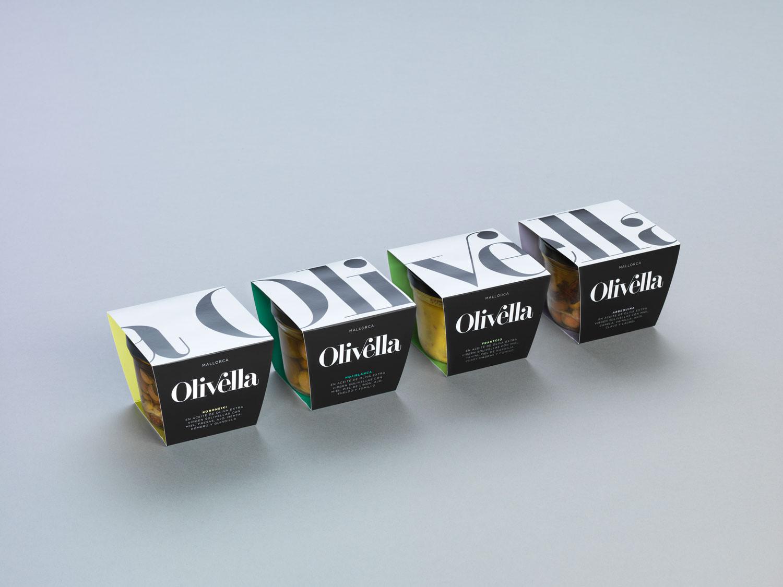 16-atlas_olivella-separados-gris