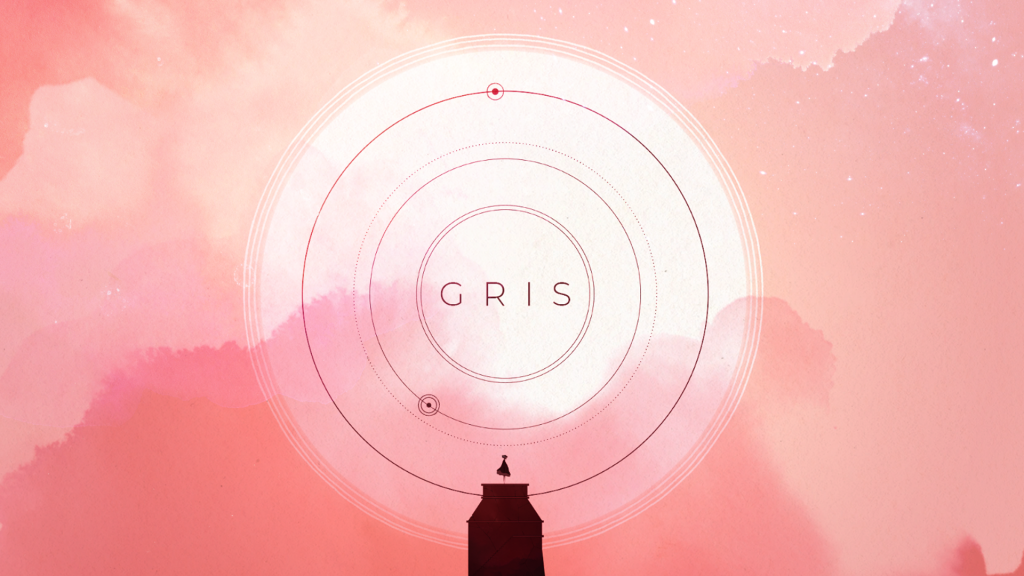 Nomada Studio - Gris - Premio Gràffica 2019