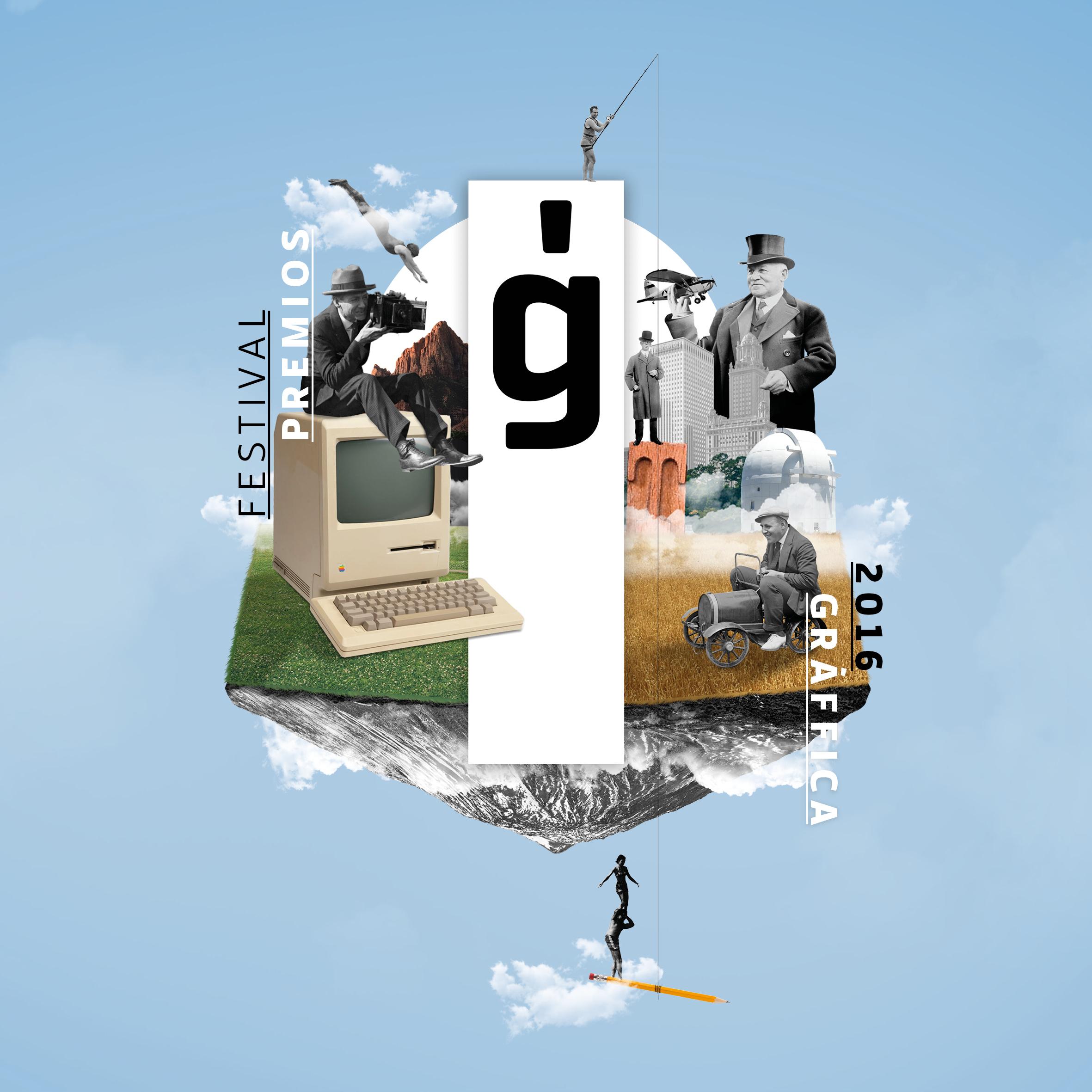 Imagen Premios Gràffica 2016