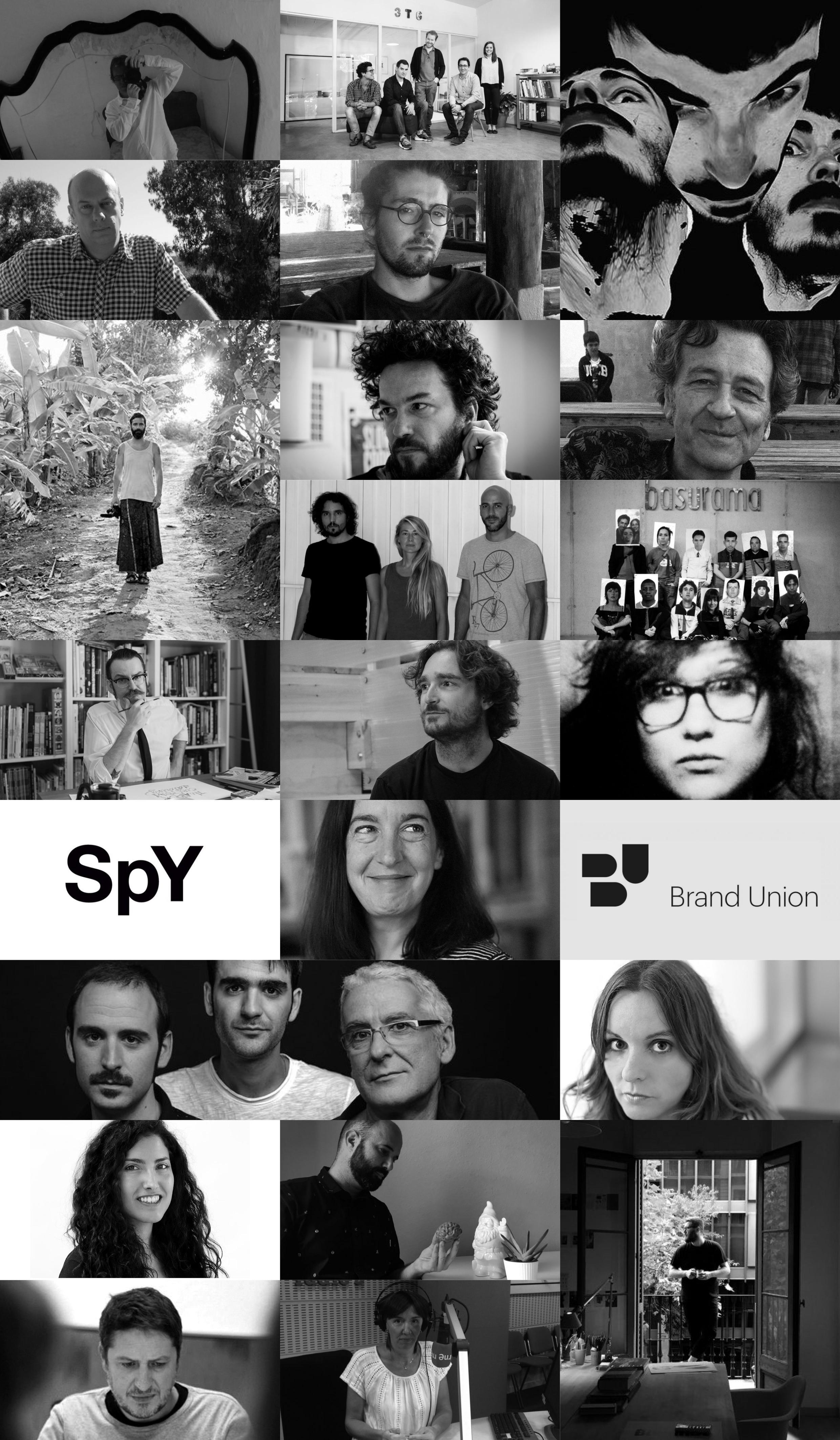 Jurado Premios Gràffica 2016