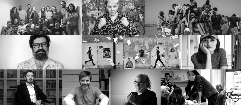 Desvelados los 10 Premios Gràffica 2019