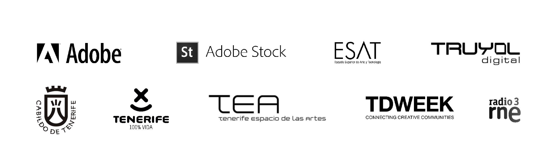 panel-marcas