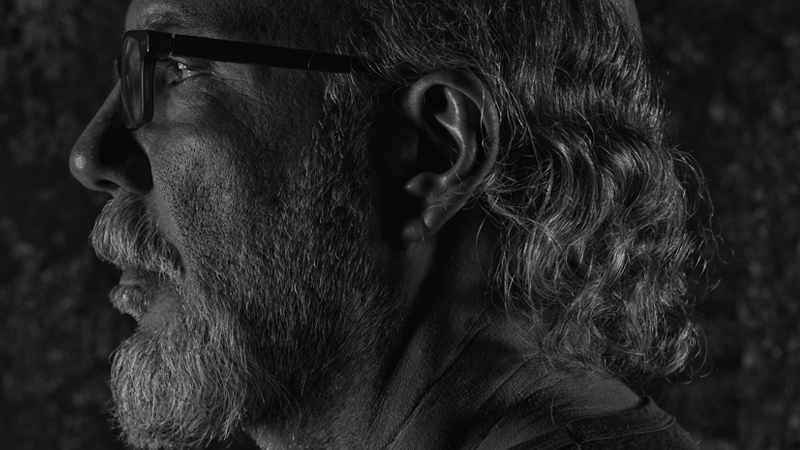 Toni Segarra - Premio Gràffica 2019