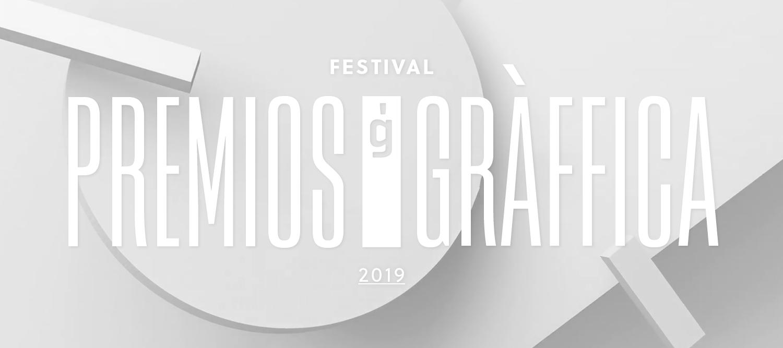 València será la sede de la 10ª edición de los Premios Gràffica 2019