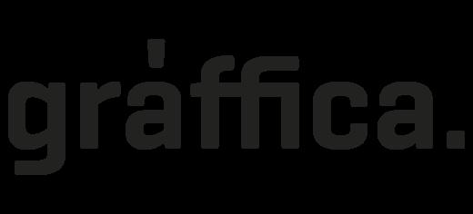 Premios Gràffica