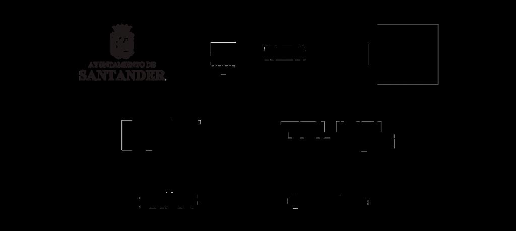 logos Premios Gràffica 2017