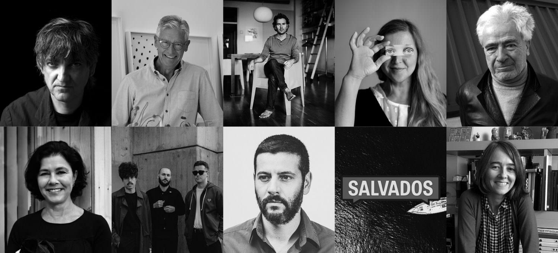 10 Premios Gràffica 2017