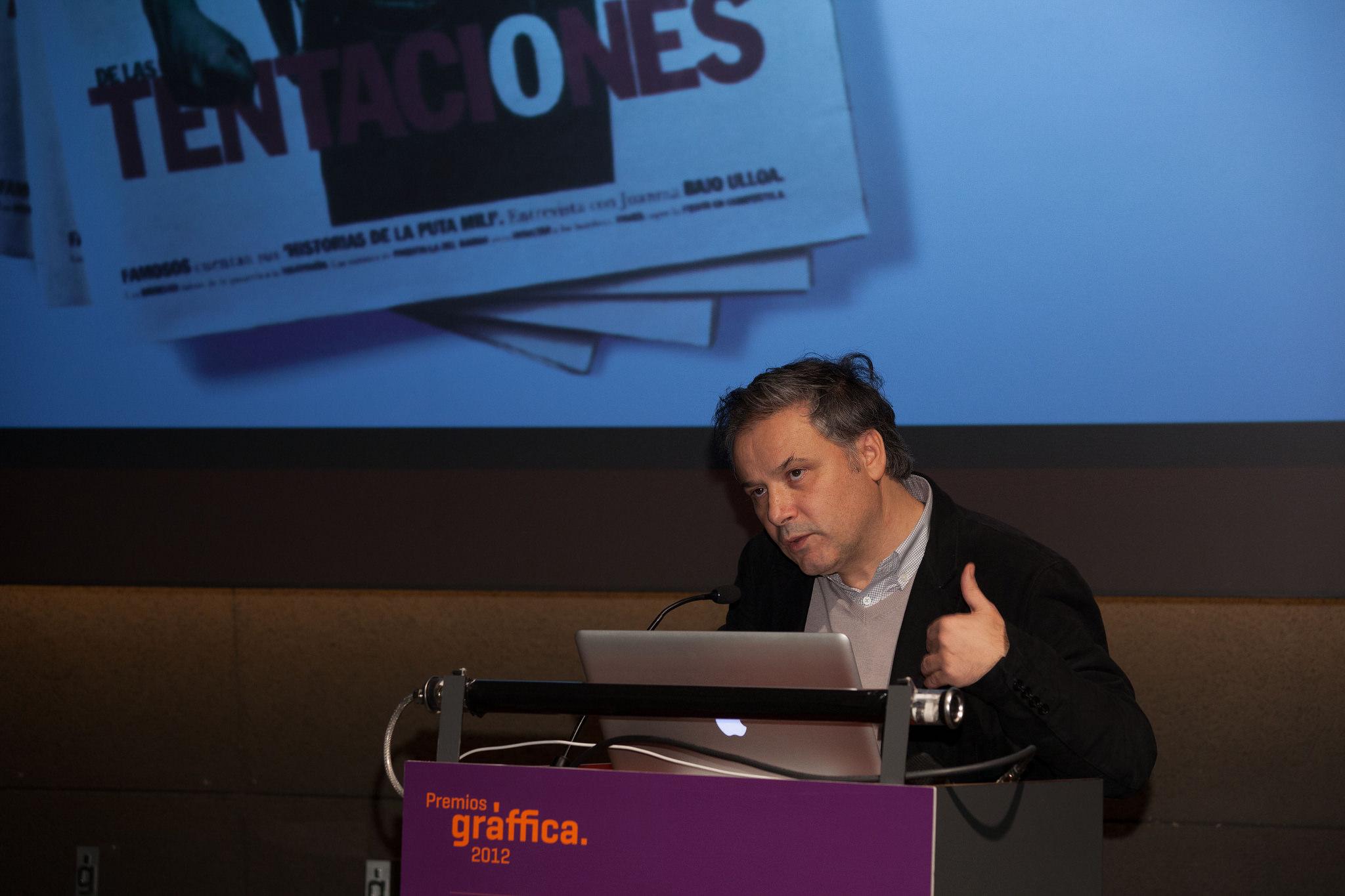 premios-2012-fernando-gutierrez