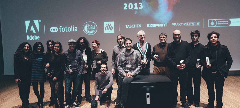premios-graffica-2013