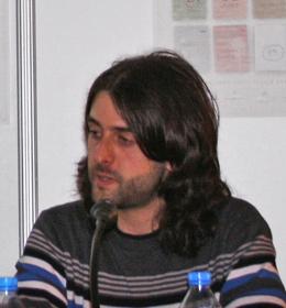00 Damià Rotger Miró