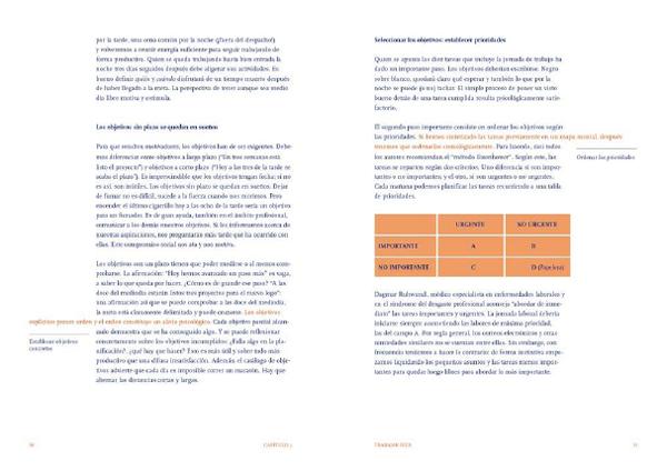 Psicología para creativos, libro de Frank Berzbach