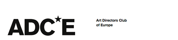 ADC*E, organizador de Creative Express