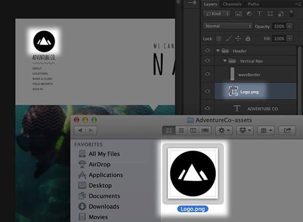 Adobe Generator