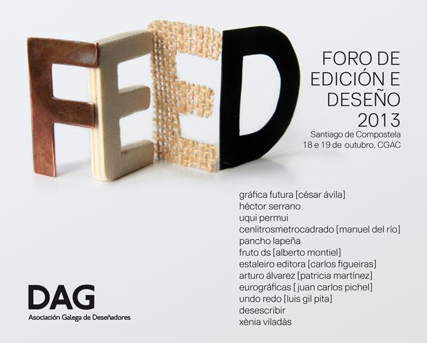 FEED 2013