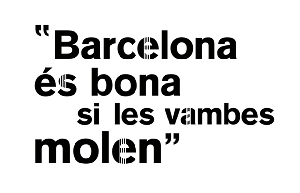 00_Marc_Salvador-Barcelona
