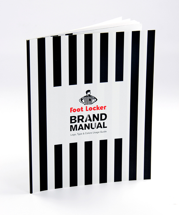 00_Marc_Salvador-FootLocker-brand-manual
