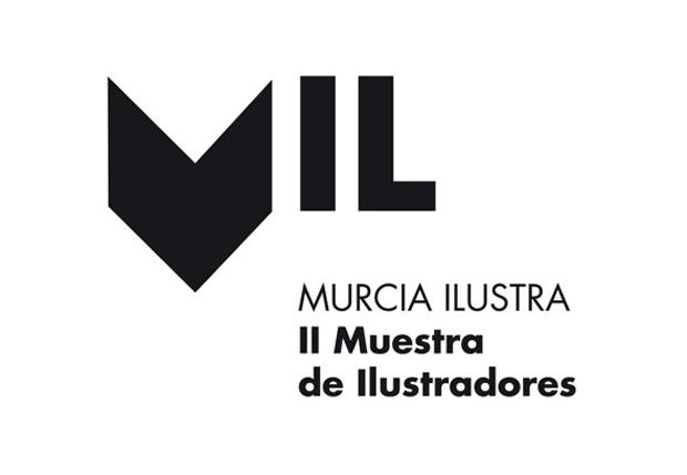 Murcia Ilustra