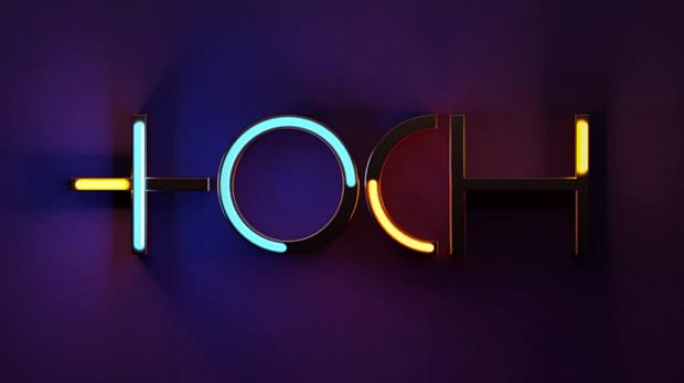 Toch Studio