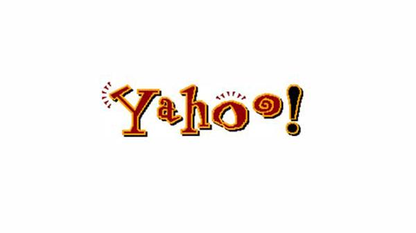 Yahoo! 1994