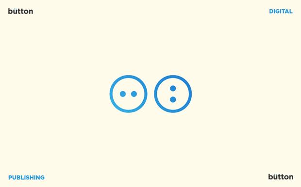 bütton, la herramienta que te ayuda a crear publicaciones interactivas con inDesign