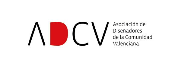 ADCV marca