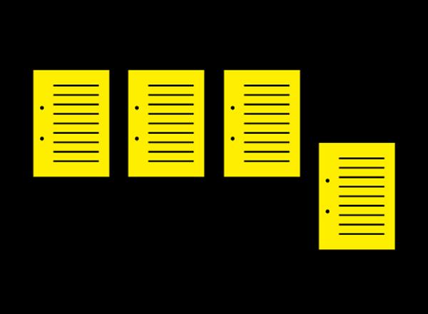 00_startup_branding_Toormix