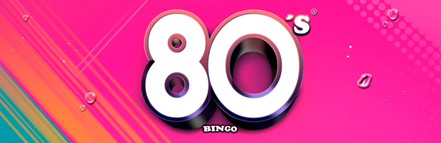 diseño de videojuegos, Bingo – Zitro