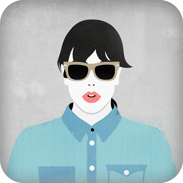 01-Hipstery-CBea-