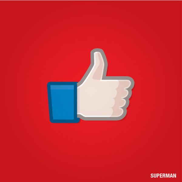 01-Super-likes_Superman